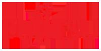 fujitsu-logo-sml