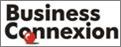 logo-customer-1