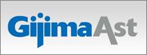 logo-customer-11