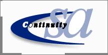logo-customer-3