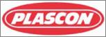 logo-customer-4