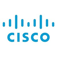 Cisco Amcotec Partner and Supplier