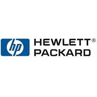 Amcotec HP Enterprise Partner - Support and Maintenance