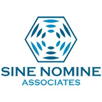 Sine Nomine Amcotec Partner and Supplier